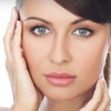 Up to 69% Off Chemical Peels at Great Skin Rules