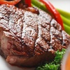 The Garden Grille and Bar - Yamato: $25 Worth of American Breakfast and Dinner