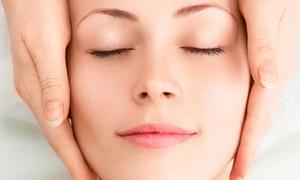 Physiomins - Avignon: Soin du visage hydratant, anti-âge ou revitalisant dès 29,99 € à l'institut Physiomins Avignon