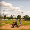 Visalia Rawhide – 69% Off Four Tickets