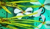 Up to 70% Off Glass Workshop in Lincoln City