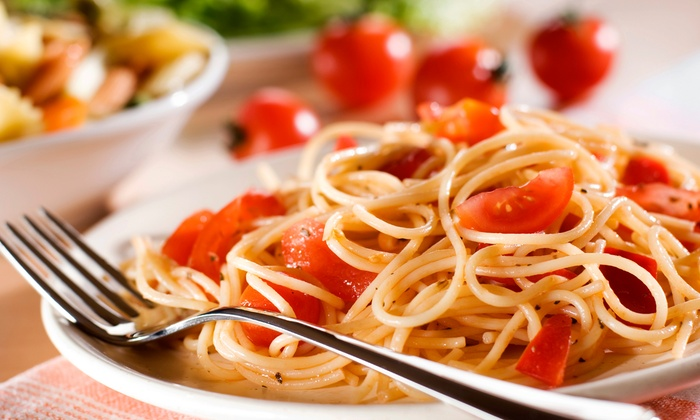Joey's Restaurant - Solon: $15 for $30 Worth of Italian Food at Joey's Restaurant
