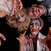 Up to 51% Off Halloween-Themed Run from Mud Factor