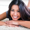 Up to 63% Off Carpet Cleaning from Dri-Way
