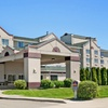 Comfortable Hotel in Greater Spokane