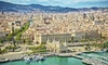 8-Day Spain Vacation with Airfare