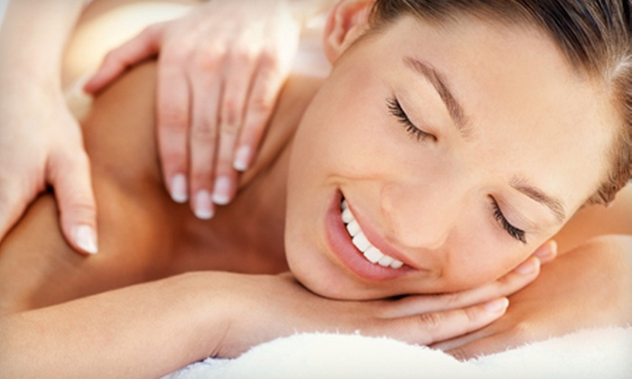 Merle Norman - Smyrna and Clarksville: Spa Services at Merle Norman (Up to 59% Off). Three Options Available.