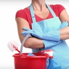 Up to 52% Off Housecleaning