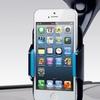 Universal Smartphone Windshield or Dashboard Mount