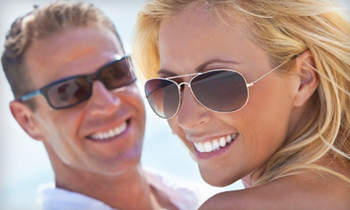 LC Hair Center - Flagami,West Flagler: Three or Six Months of Laser Hair Restoration at LC Hair Center in Coral Gables (95% Off)