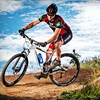 Half Off Basic Bicycle Tune-Up at Windsor Bicycle Center