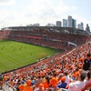 Houston Dynamo – Up to 41% Off MLS Soccer