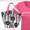 Half Off Clothing and Accessories in Muskegon