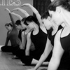 Up to 57% Off at Precision Pilates