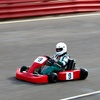 MB2 Raceway – Up to 48% Off Go-Karting