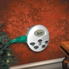 Stanley Indoor Digital Light and Appliance Timer