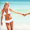 Up to 79% Off Lipo-Laser Treatments