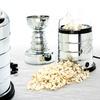 NHL Stanley Cup Trophy Popcorn Maker