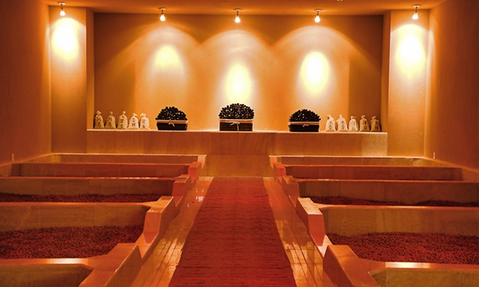Charming Ideas For Bathroom Decorations Thin Vinyl Wall Art Bathroom Quotes Round Walk In Shower Small Bathroom Steam Bath Unit Kolkata Old Can I Use A Whirlpool Bath When Pregnant OrangeAverage Price Small Bathroom Korean Bath House Las Vegas Nv   Rukinet