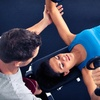 Frequency Fitness Studios - Charleston: $25 Worth of Fitness Services