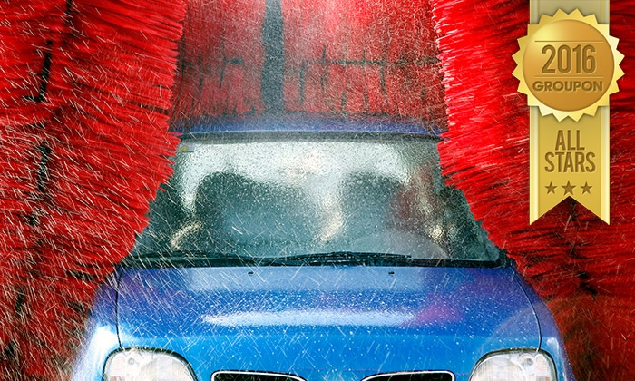 באבלס שטיפת קניון מלחה - באבלס שטיפת קניון מלחה: שטיפת רכבים באבלס בקניון מלחה: שטיפה חיצונית + ניגוב + ווקס או ניקוי ג'נטים + עץ ריח ב-25 ₪ בלבד. שעות נוחות גם בשישי