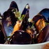 Up to 52% Off at Mediterranee Restaurant in Great Falls