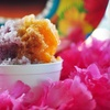 50% Off from Tiki's Shave Ice