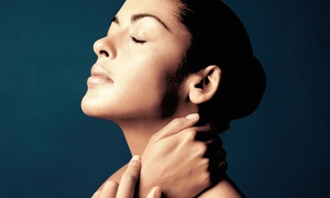 Alaska Healing Touch: $69 for Chiropractic Consultation, Exam and Two Adjustments at Alaska Healing Touch ($220 Value)