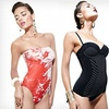 C$49 for US$100 Worth of Designer Swimsuits