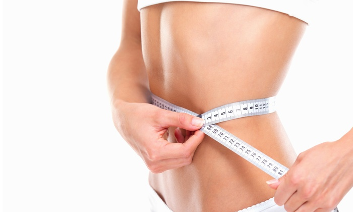 Scale Solutions - Multiple Locations: $59 for Five Injections of Super Lipotropics, a Protein Shake, and a Physical at Scale Solutions ($123.50 Value)