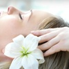 Up to 59% Off a Massage, Facial, or Both at SpaBar