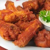 Up to 61% Off at Mike's Courtside Sports Bar & Grill in New Brunswick