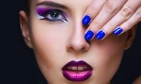 Cours de maquillage pour 1 à 4 personnes dès 15 € chez ItStyle Make Up by Milano