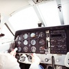 56% Off Air Show and Flight in West Milford