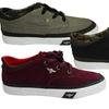 Creative Recreation Lazia Men's Casual Sneakers