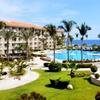 All-Inclusive Los Cabos Vacation With Airfare