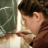 Up to 75% Off Decorating Workshops in Frederick