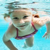 Half Off Maintenance Supplies at Hyde Out Pools