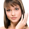 Up to 51% Off Haircut Package with Optional Color