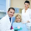 Igiene orale e sbiancamento Led