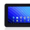 "$82.99 for a Double Power 7"" Tablet with Android 4.1 Exclusive Launch"