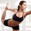 Up to 87% Off Classes at Bikram Yoga Baltimore