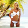 44% Off Airbrush Spray Tanning