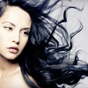 Up to 70% Off Haircuts & Highlights at Desire Salon Spa