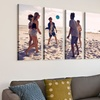 Tableau photo sur 4 toiles Photo Gifts