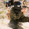 50% Off at Real McCoy Paintball