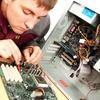 56% Off Full Mac or PC Repair with Virus Removal