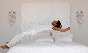 Mattress & Furniture Expo: $75 for $200 Toward Mattress at Mattress & Furniture Expo