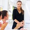 5 modules pour mieux communiquer