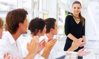 """Formation """"5 modules"""" pour une communication efficace dans la vie professionnelle et personnelle à 19,99 € avec Weelearn"""